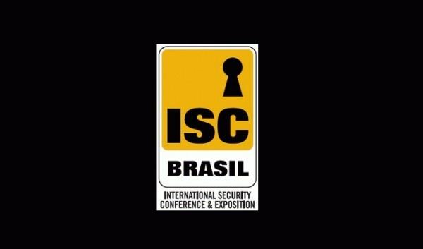 topico_38225_www-agron-com-br_8180_isc-brasil