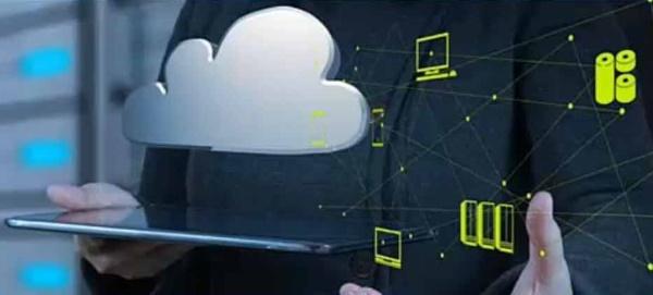 Unisys and Microsoft Azure Hybrid Cloud Services Webinar
