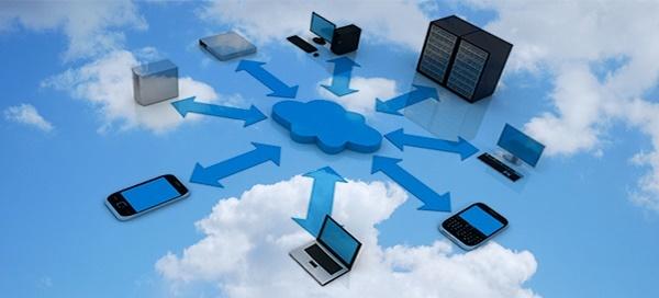 Cloud-Computing azul1