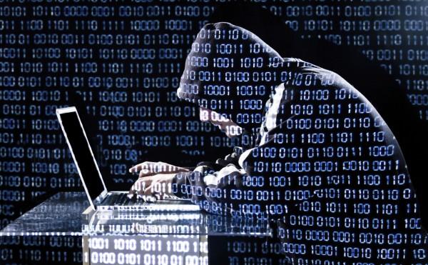 criptografia ameaça hacker