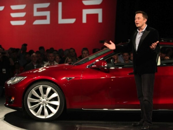 elon-musk-is-borrowing-another-150-million-from-goldman-sachs-to-buy-more-tesla-stock-e1392982283498