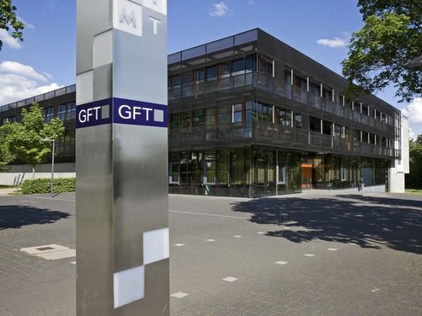gft-technologies