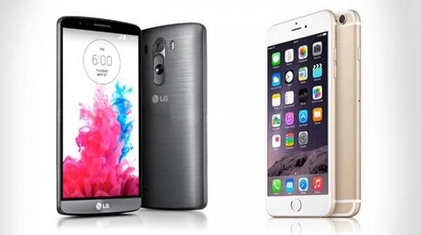 iphone6_lg3_1