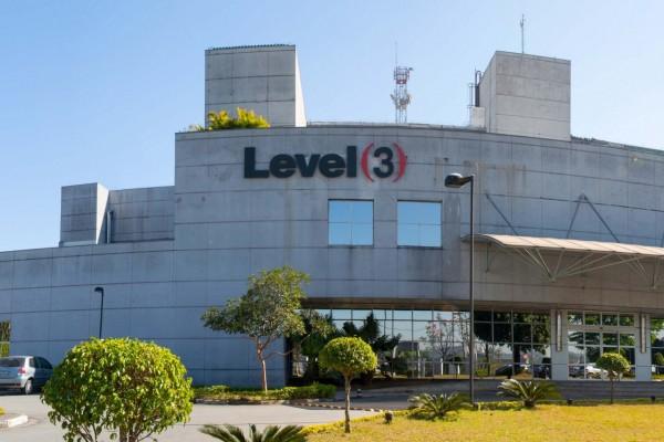 level 3 hq