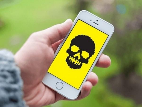 malware-smartphone-e1426160499349