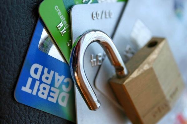 segurança cartão1