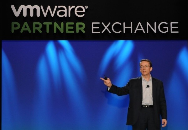 vmware partner exchange1