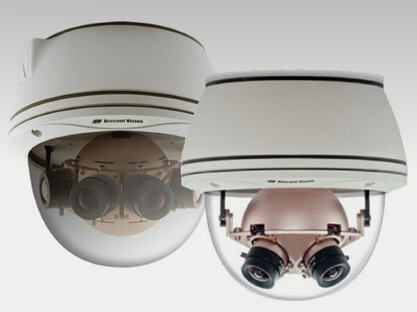 wdc networks camera