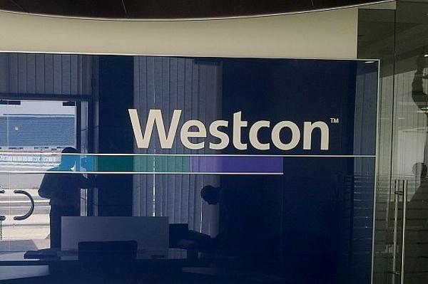 westcon3