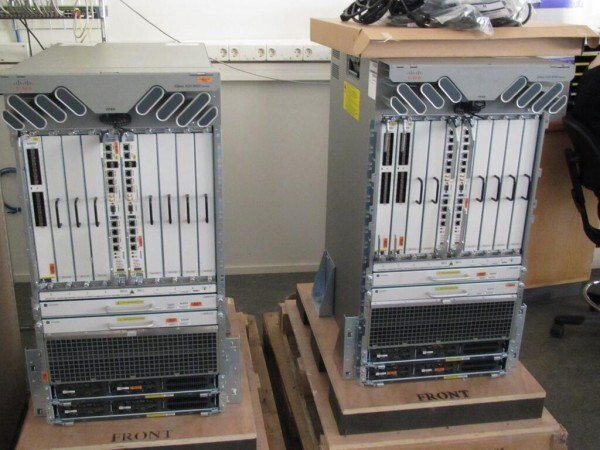 Cisco-ASR-9000