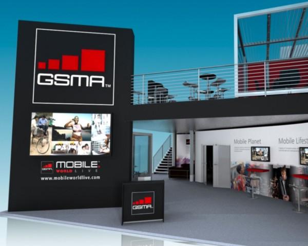 GSMA-Graphics
