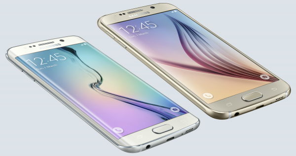 Galaxy-S6-Edge-vs-Galaxy-S6-Size (fundo)