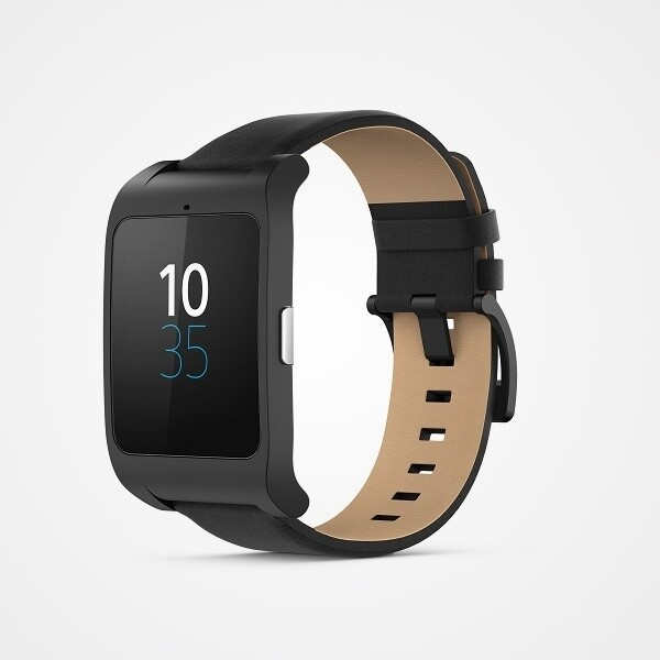 Sony-Smartwatch-3 edt