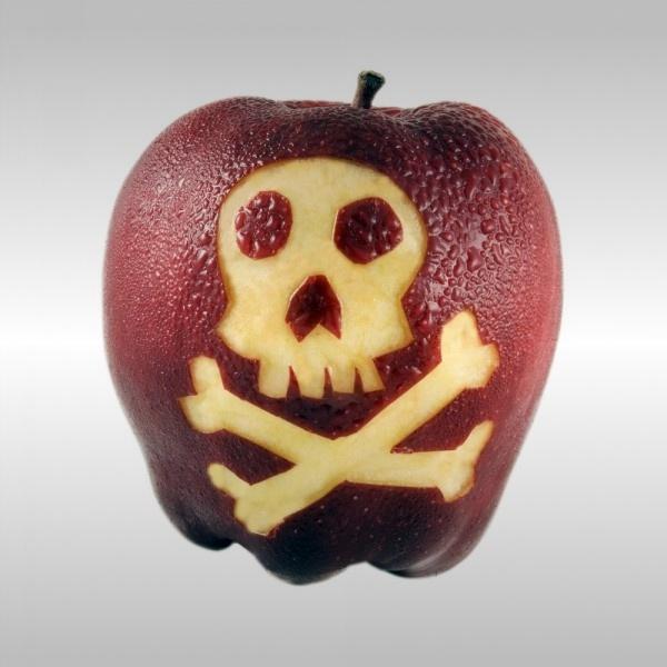 apple vulneravel bit br