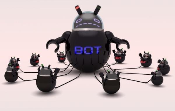 botnet bit br