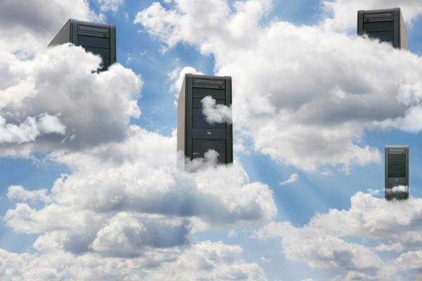 cloud-computing-backup-600x400