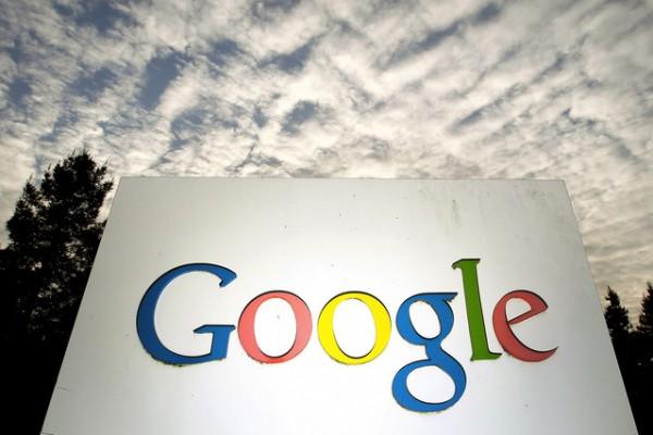 google ceu