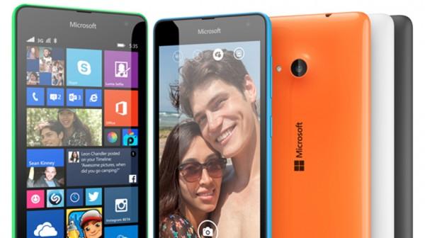 lumia535_feature