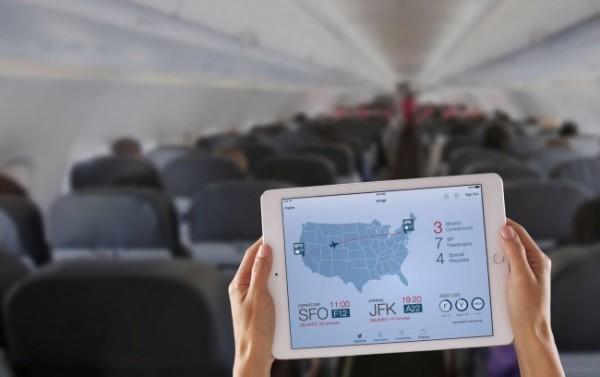 mobilefirst-e, iPad, iPhone, IBM, Apple
