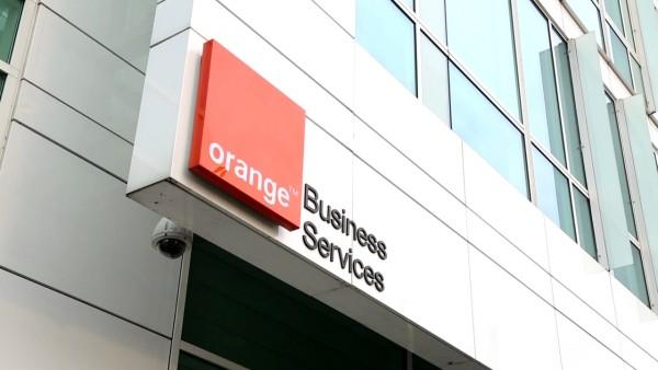 orange business services2