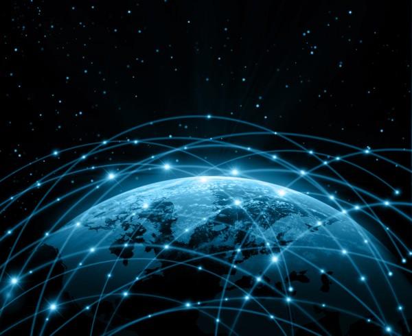 rede interconexão