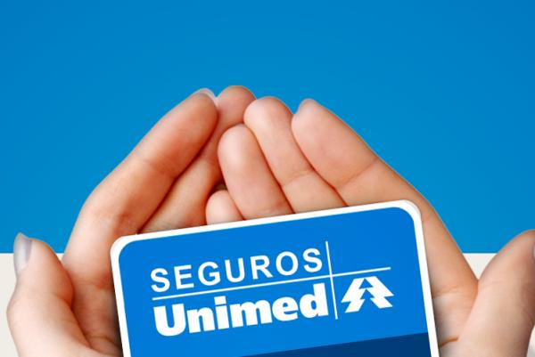 seguros unimed