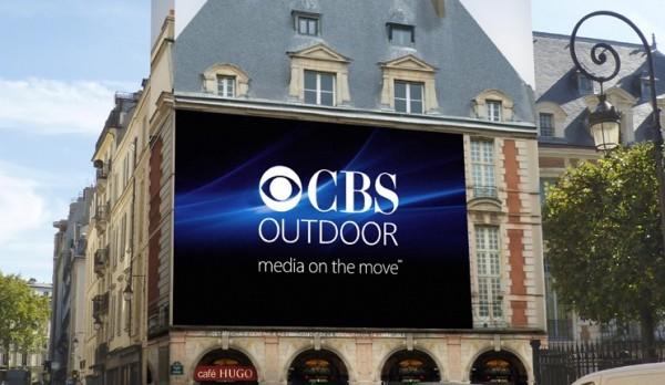 CBS-Outdoor-2
