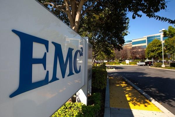EMC (7)