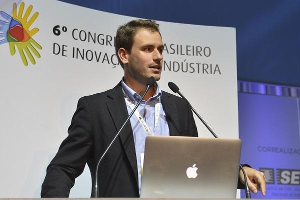Gabriel Nunes - TNS