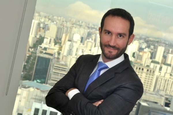 João Paulo Melo- Riverbed br