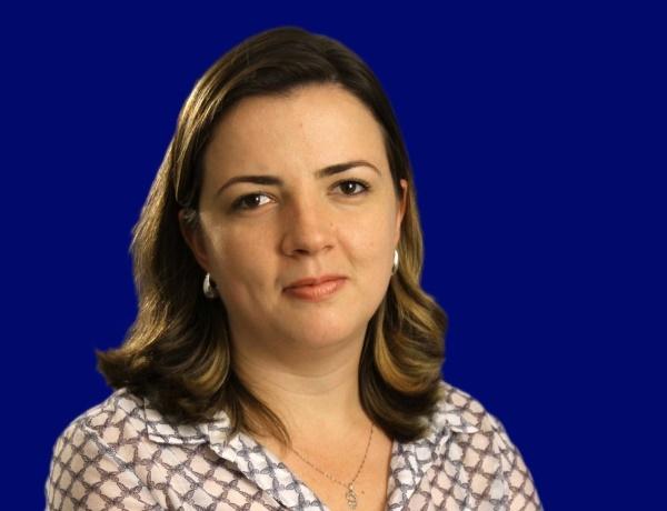 Juliana Bermudez