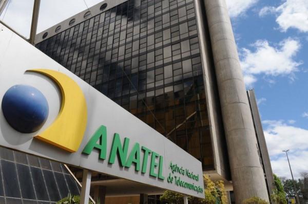 anatel2