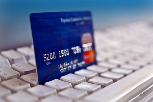fraude crédito