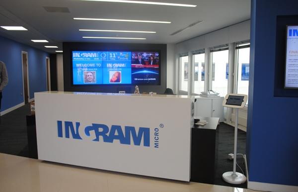 ingram-micro-uk-new-office-600