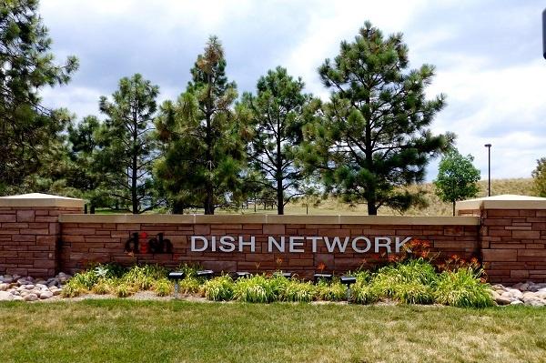 Dish Network Headquarters 4