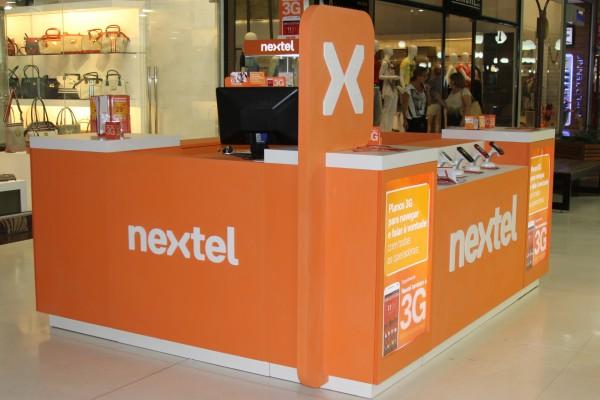 nextel2