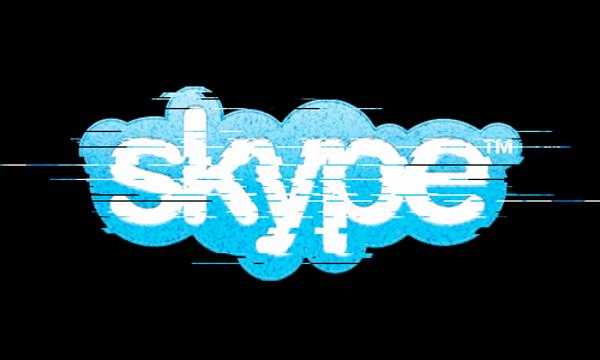 skype bugado bit br