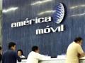 america movil2