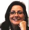 Solange Calvo