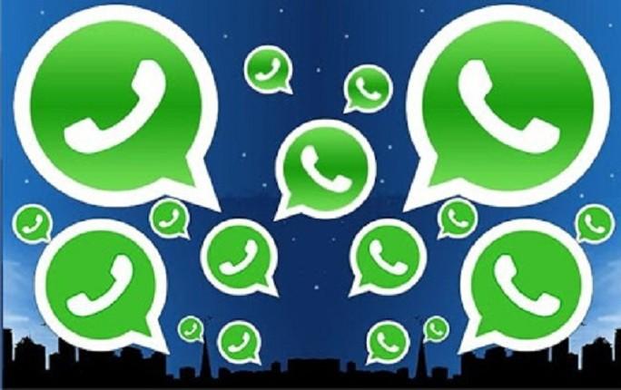 No STF, fundador do Whatsapp defende criptografia; MPF pede combate a crimes