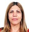 Edileuza Soares