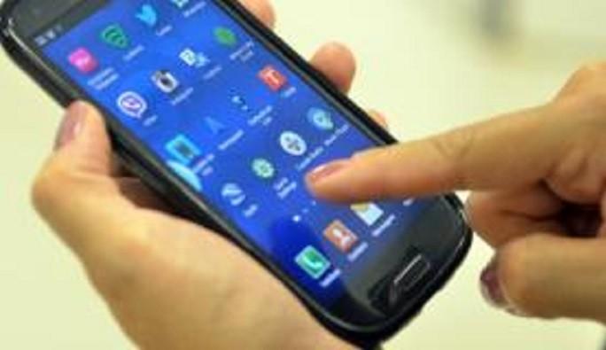 Senado aprova projeto de lei que permite acúmulo de internet móvel
