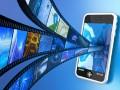 vídeo distribuição