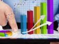 data negócio gráficos dados