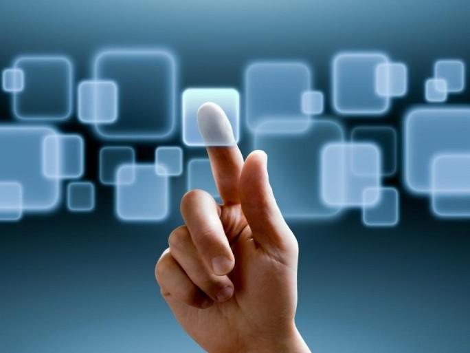 HP Inc cria primeiro thin client do mundo com suporte nativo