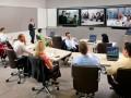 videoconferencia-polycom-hdx-9000-sala