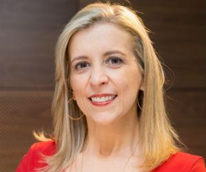 Marcia Goraieb