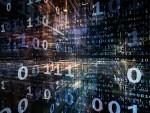 Ingressar na era digital é tendência estratégica em 2016, estima Dimension Data