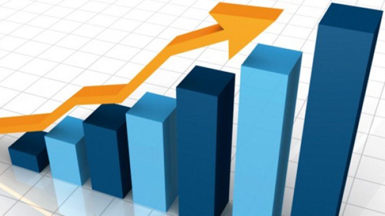 OTT na AL aponta crescimento de 155% no Brasil até 2018, diz