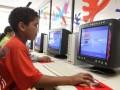 Acessa São Paulo é o programa de inclusão digital do Governo do Estado de São Paulo, coordenado pela Secretaria de Gestão Pública, com gestão da Prodesp, Companhia de Processamento de Dados do Estado de São Paulo - Diretoria de Serviços ao Cidadão.